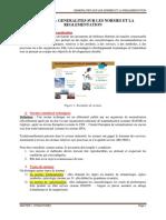 CH1_Généralités Sur Les Normes Et La Règlementation