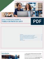 1595525215Guia_completo_sobre_a_Tabela_de_Frete_da_ANTT