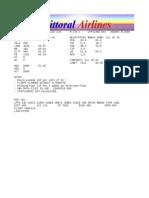 LIT016Sdof06_LFPGLOWI1