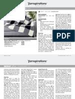 10175522_Alize-EZ-Checked-Blanket-in-Bernat-Downloadable-PDF_2