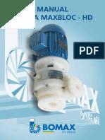 ManualBombasMaxblocSelagemHidrodinamica