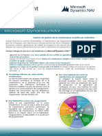 gmao-Microsoft-Dynamics-NAV.pdf