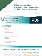 2019E3215-annexes-Convention-et-accord-entreprises-CdC-UGAP-Microsoft-pour-fourniture-licences-et-achat-services