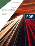 groupe-sra-brochure-solutions-de-gestion-sage-enterprise-management