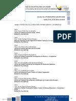 PN-DGIN-DNIA-QX-2021-0106