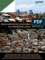 LIVRO REGULARIZAÇÃO FUNDIÁRIA_PDF_2021