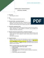 informe de ideas y concepto de negocio 2019_2