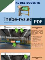 Manual Del Docente