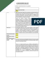 TRABAJO DE LEGISLACION C-602-00 (1)