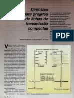 Linhas Compactas OP00093818