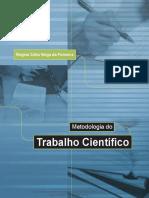 1_METODOLOGIA_DO_TRABALH_CIENTIFICO