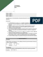 formato examen 1
