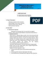 Modul 4 (Pertemuan Ke 13)