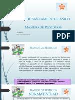 20210211 Act 4 Res 2 Prog Residuos Solidos PSB_Fany Ester Mora Garcia