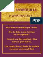 Dones-Espirituales-2020