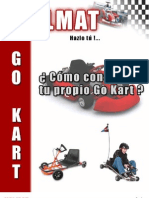 Construir_Go_Kart