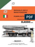 manual de operacion bomba cifa 302331.2