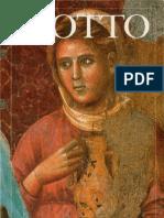 Grandi Pittori-Giotto