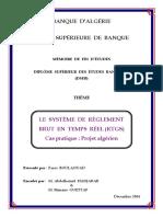 05 Dseb Boulouad Fares RTGS
