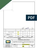 21003-HTIC-020-HSE-PT-0..... Trabajos Con Canastilla Alza de Hombre Para Uso en Grua Hidraulica