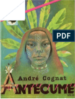 Cognat, Andre - Antecume Vol2 v0.5