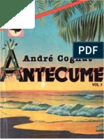 Cognat, Andre - Antecume Vol1 v0.5