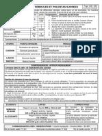 638-640-semoule-polenta-sucree-coulomb