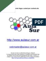 Delavaut Martín Tesis Gestión de la E a D Uncoma