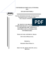 Tesis_Doctorado