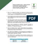 365323-Primeira_lista_de_exercícios_-_MEC-006