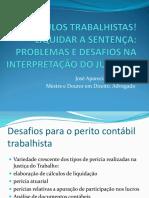 EncPeritos_calculos