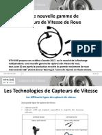 NTN_SNR_Capteurs_vitesse_roue_New_letter_n_6_fev_17