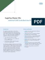 EagleTaqMM Flyer 2009 RMS version