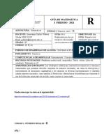 2021-Guía No 1 - Unidad 1_ Números Reales (2)