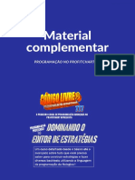 Material+Complementar
