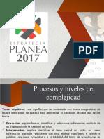 planea2017_sesiones_comunicacion