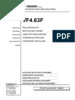 VF463F (esterno)