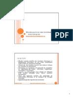 modelisation_simumlation_systemes_electriques_p1