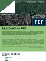 Conceitos do Novo Plano Diretor (versão completa)