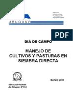 MANEJO DE CULTIVOS Y PASTURAS EN SIEMBRA DIRECTA ad_353