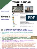 CURS DE DREPT BANCAR (2) - копия-конвертирован