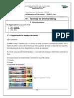 8-  4ª Ficha Informativa UFCD 348