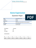 13__-_gene_expression_qp_-_ial_edexcel_biology