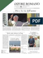 quotidiano041