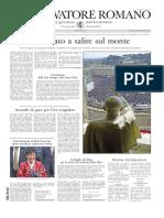quotidiano047