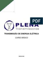 Apostila_-_Transmiss_o_de_Energia_El_trica_-_Curso_B_sico_-_1_2