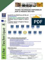 fiche_technique_8-fiches_techniques_disponibles_sur_le_reseau_des_ada