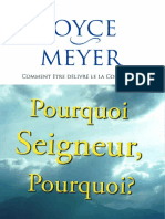 Pourquoi_Seigneur_Pourquoi - Joyce Meyer