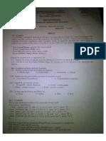 3-Sujets-concours-dacces-au-doctorat-en-informatique-Reseaux