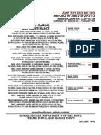 Hmmwv service manual pdf
